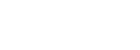Cocoa Housing Authority Persistent Logo